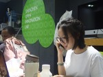 Open Innovation Lab – Ein Besuch in Shenzhen