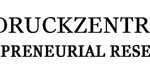 3D DRZ Logo