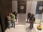 Rundgang Innovative Citizen 2014