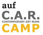 3D DRUCKZENTRUM RUHR auf C.A.R.-Camp