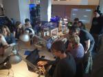 InnovativeCitizen2014-Tag2-001