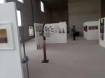 Contemporary_Art_Ruhr_2014_Innovative-002