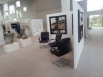 Contemporary_Art_Ruhr_2014_Innovative-003