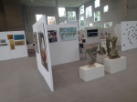 Contemporary_Art_Ruhr_2014_Innovative-004