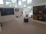Contemporary_Art_Ruhr_2014_Innovative-008
