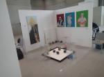 Contemporary_Art_Ruhr_2014_Innovative-009
