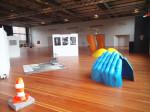 Contemporary_Art_Ruhr_2014_Innovative-014