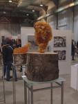 Contemporary_Art_Ruhr_2014_Innovative-016