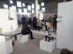 Contemporary_Art_Ruhr_2014_Innovative-027