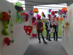 Contemporary_Art_Ruhr_2014_Innovative-028