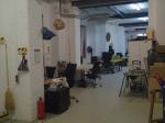 EntwicklerinnenForum-Dingfabrik-Okt 2014-002