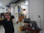 EntwicklerinnenForum-Dingfabrik-Okt 2014-004
