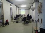 EntwicklerinnenForum-Dingfabrik-Okt 2014-006