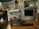 EntwicklerinnenForum-Dingfabrik-Okt 2014-012