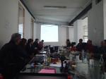 EntwicklerinnenForum-Dingfabrik-Okt 2014-014