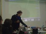 EntwicklerinnenForum-Dingfabrik-Okt 2014-018