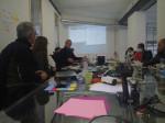 EntwicklerinnenForum-Dingfabrik-Okt 2014-019
