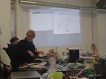 EntwicklerinnenForum-Dingfabrik-Okt 2014-020