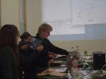 EntwicklerinnenForum-Dingfabrik-Okt 2014-021
