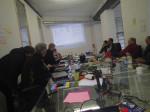 EntwicklerinnenForum-Dingfabrik-Okt 2014-022