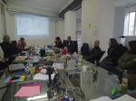 EntwicklerinnenForum-Dingfabrik-Okt 2014-023