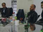 EntwicklerinnenForum-Dingfabrik-Okt 2014-024