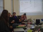 EntwicklerinnenForum-Dingfabrik-Okt 2014-026