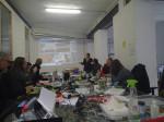 EntwicklerinnenForum-Dingfabrik-Okt 2014-027