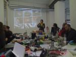 EntwicklerinnenForum-Dingfabrik-Okt 2014-028