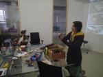 EntwicklerinnenForum-Dingfabrik-Okt 2014-029