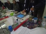 EntwicklerinnenForum-Dingfabrik-Okt 2014-030