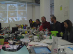 EntwicklerinnenForum-Dingfabrik-Okt 2014-031