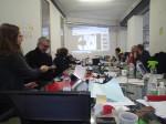 EntwicklerinnenForum-Dingfabrik-Okt 2014-034