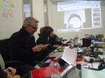 EntwicklerinnenForum-Dingfabrik-Okt 2014-035