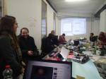 EntwicklerinnenForum-Dingfabrik-Okt 2014-036
