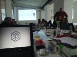 EntwicklerinnenForum-Dingfabrik-Okt 2014-037