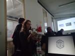 EntwicklerinnenForum-Dingfabrik-Okt 2014-039