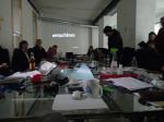 EntwicklerinnenForum-Dingfabrik-Okt 2014-040