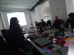 EntwicklerinnenForum-Dingfabrik-Okt 2014-041