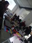 EntwicklerinnenForum-Dingfabrik-Okt 2014-042