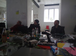 EntwicklerinnenForum-Dingfabrik-Okt 2014-043