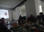EntwicklerinnenForum-Dingfabrik-Okt 2014-044
