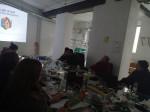 EntwicklerinnenForum-Dingfabrik-Okt 2014-045