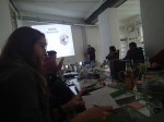 EntwicklerinnenForum-Dingfabrik-Okt 2014-046