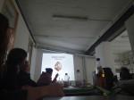 EntwicklerinnenForum-Dingfabrik-Okt 2014-047