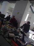 EntwicklerinnenForum-Dingfabrik-Okt 2014-049