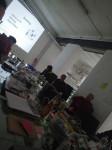 EntwicklerinnenForum-Dingfabrik-Okt 2014-050