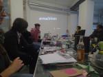 EntwicklerinnenForum-Dingfabrik-Okt 2014-052