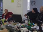 EntwicklerinnenForum-Dingfabrik-Okt 2014-053