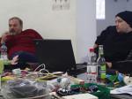 EntwicklerinnenForum-Dingfabrik-Okt 2014-054